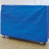 Mat Trolleys Cover  small