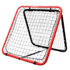 Wild Child Crazy Catch Rebounder Game  small
