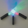 LED Colour Mixing Torches 3pk  small