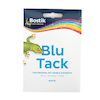 Blu Tack White 60g  small