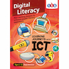 Learning Journeys with ICT Books  small