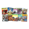 KS1 Exploring Countries Books 10pk  small