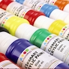 CleanART Assorted Acrylic Paints 10pk  small