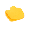 Fun Sticky Notes 70 x 70mm  small