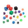 Classroom Dice Set 105pcs  small