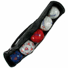 5 Ball Tubular Ball Carry Bag  small