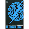 KS3 Mystery Anthony Horowitz Book Pack 17pk  small