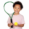 Playground Tennis Balls 12pk  small