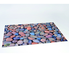 Nature Play Mats L150 x W100cm  medium