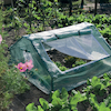 Cold Frame Greenhouse  small