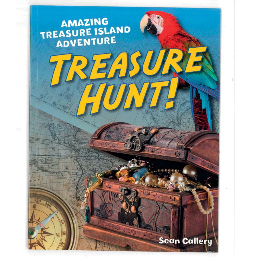 Buy Ks1 And Ks2 Pirate Story Books 10pk Tts