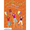Jumpstart Drama Activity Book  small