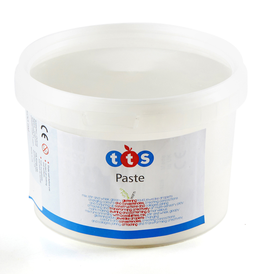 Buy Cellulose Paste 225g | TTS