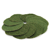Artificial Circular Grass Mats  small