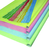 Fadeless Pastel Poster Paper 1218mm x 3.6m 4pk  small