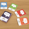 Talking to Children about Divorce Cards 48pk  small