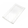 Baby Changing Mat  small