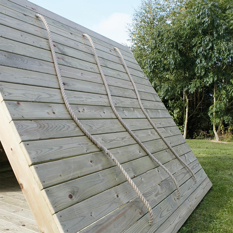 buy wooden climbing prism tts. Black Bedroom Furniture Sets. Home Design Ideas
