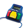 Primary Hand Held Digital Timers  small