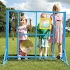 Outdoor Music Stand  small