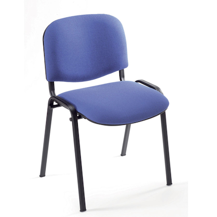 Taurus Stackable Chairs  large