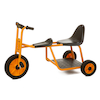Rabo Taxi Trike  small