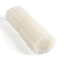 Low Melt Glue Gun Sticks  medium