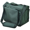 Carry Bag for Portable PA  small