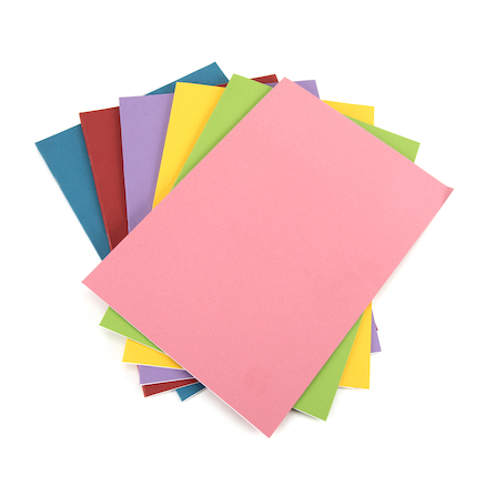 A4+ 40pgs 100pk Exercise Books  large