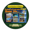 Curriculum Visions Biomes Interactive CD ROMs  small