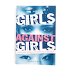 KS3 Girls Against Girls Book  small