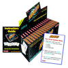 Numero Card Game Class Set 15pk  small
