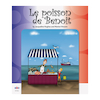 Country and Culture French Story Books 5pk  small