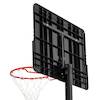Q4 Nforcer Portable Basketball System  small