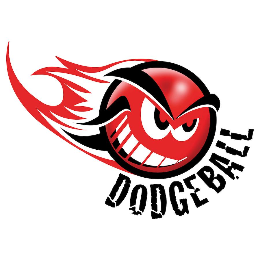 Buy Foam Dodgeballs With Bag Buy In Bulk Tts