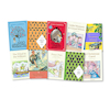 KS2 Traditional Childrens Story Books 10pk  small