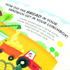 RE and PSHE KS2 Assembly Book Pack  small
