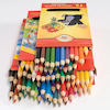 Koh-I-Noor Assorted Colouring Pencils  small