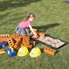 Busy Builder Construction Kit  small