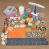 Yr3 And Yr4 Complete Maths Kit  small