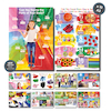 Early Years Phrases EAL Posters 10pk  small