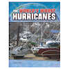 Natural Disasters Book Pack 8pk  small