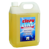 Dishwasher Liquid Detergent 4pk 5l  small