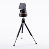 Tablet Panoramic Tripod  small