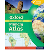 The Oxford Primary International Atlas  small