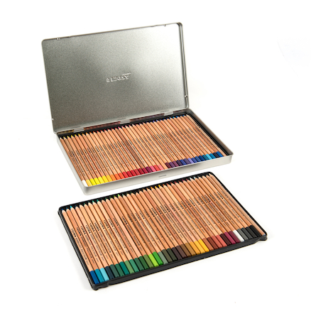 Lyra Rembrandt Polycolour Colouring Pencils  large