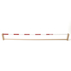 Wooden Counting Rod 0-100 Demonstration  small