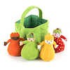 Time to Talk Role Play Baskets Special Offer 1  small