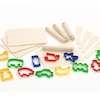 Bumper Role Play Baking Set  small