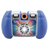 Kidizoom Twist Child Friendly Recordable Camera  small